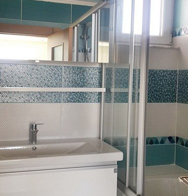 villa_belek_for_sale_17
