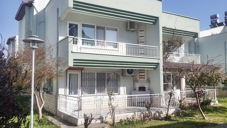 Satılık Satılık Villalar Türkiye