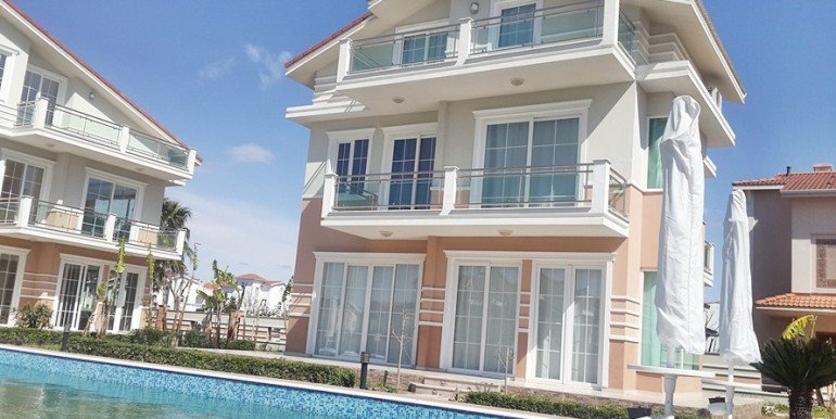 villa_belek_for_sale_3