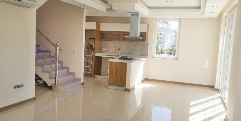 villa_belek_for_sale_5